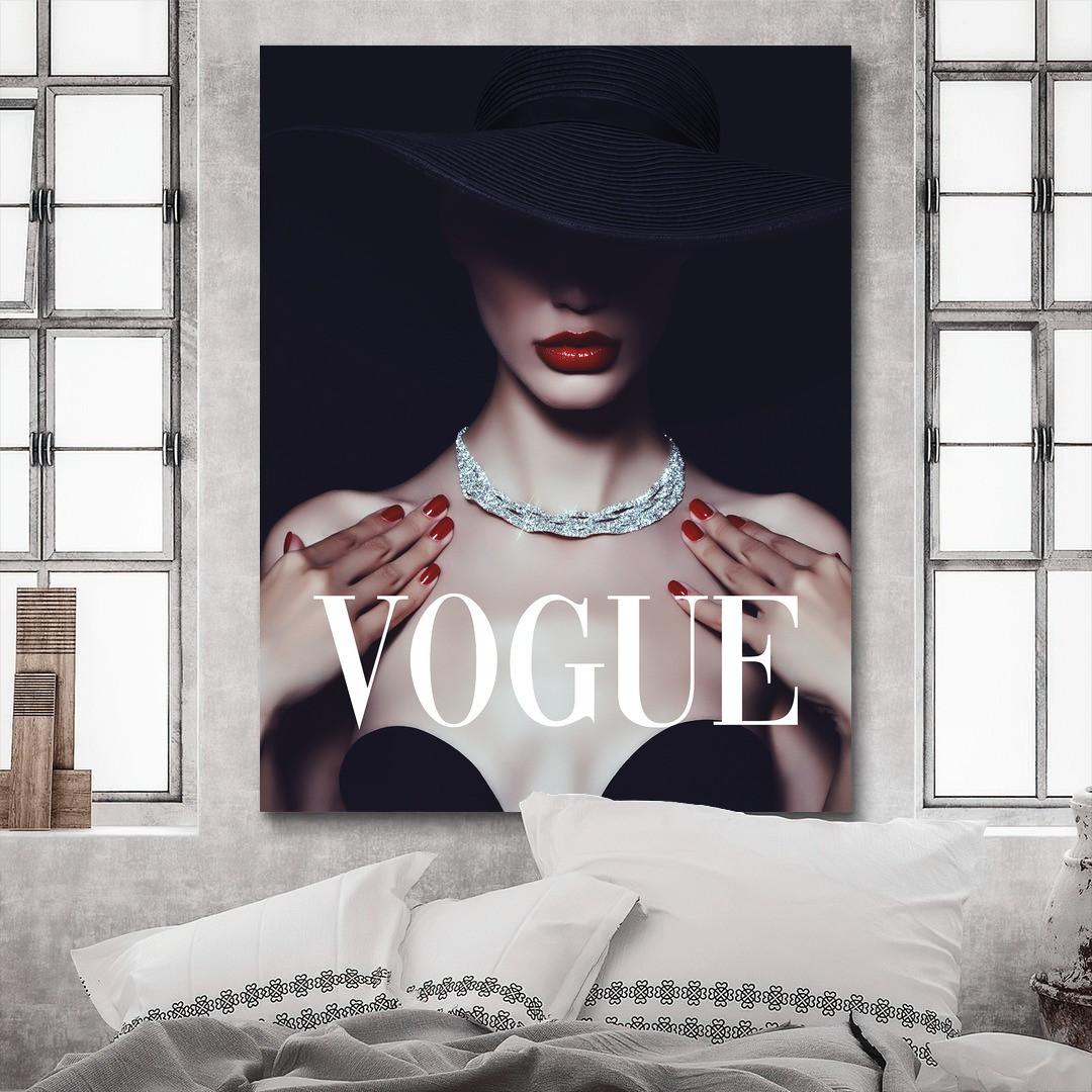 Vogue_VGE308_3