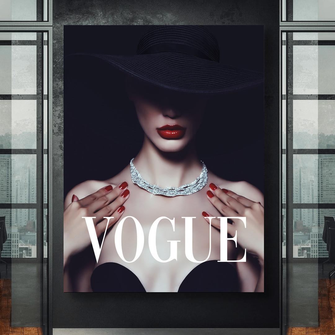 Vogue_VGE308_1