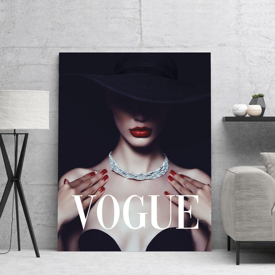 Vogue_VGE308_2