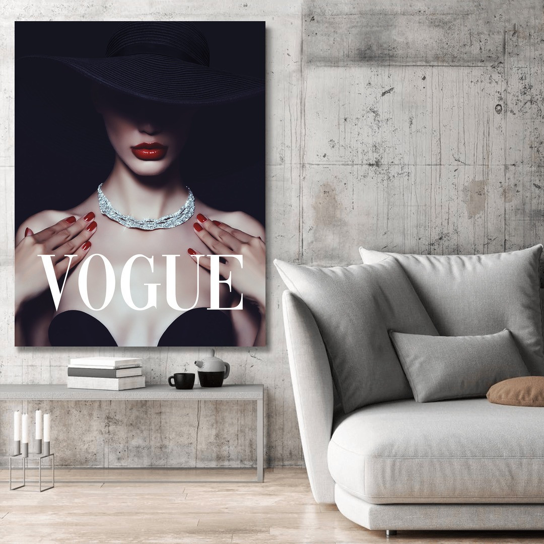 Vogue_VGE308_4