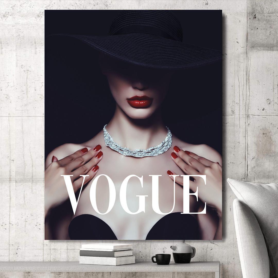 Vogue_VGE308_5
