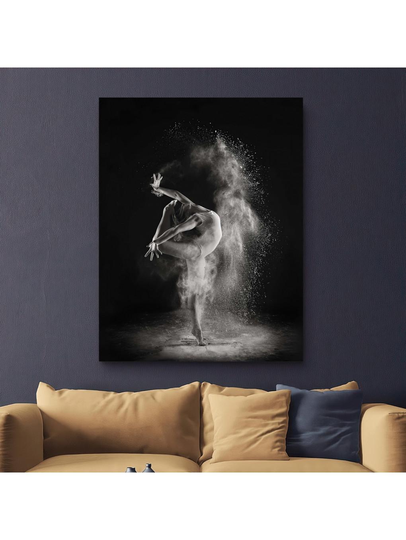 Ballerina_BLL309_2