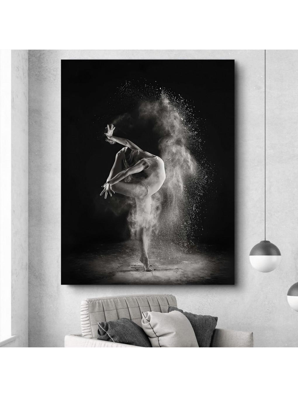 Ballerina_BLL309_4