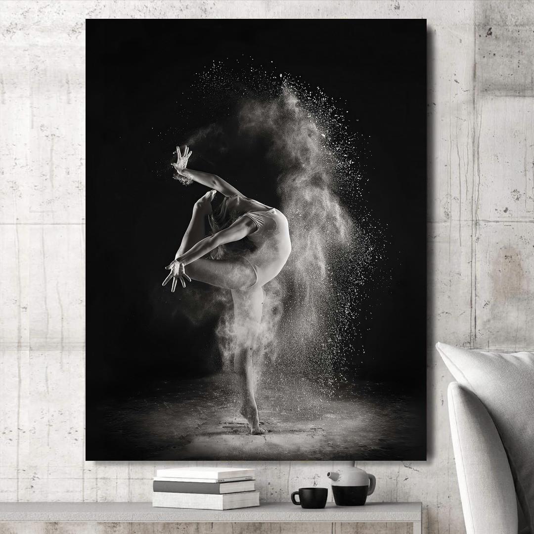 Ballerina_BLL309_5