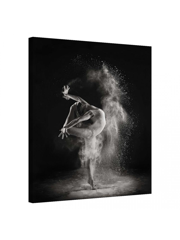 Ballerina_BLL309_0