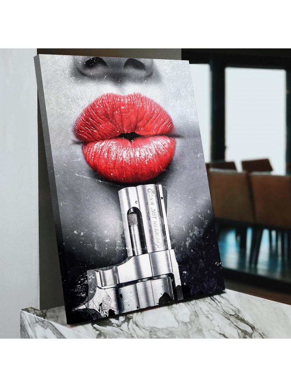 Gun Lips_GUN112_5