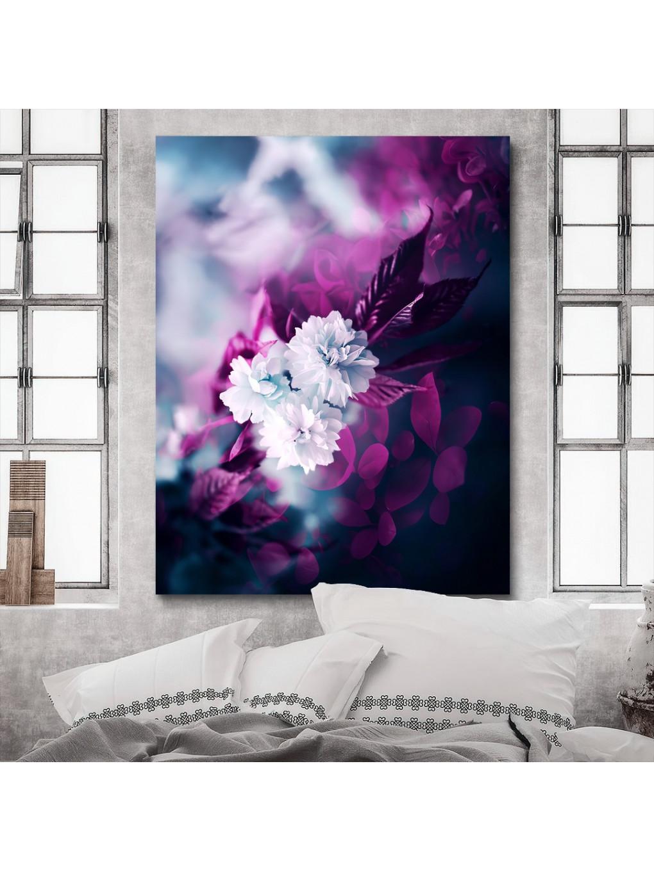 Pretty in Purple_PRTNPRP311_2