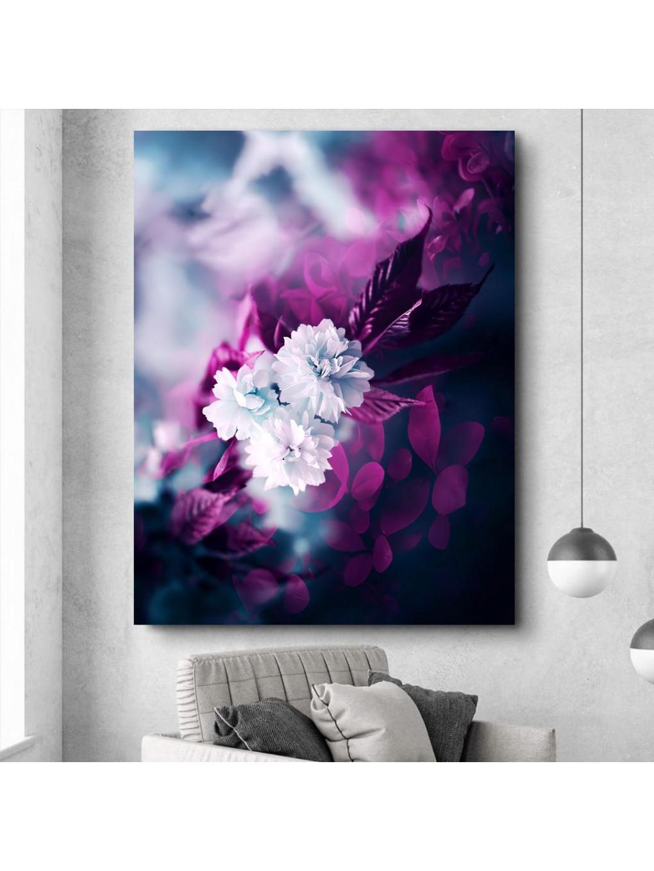 Pretty in Purple_PRTNPRP311_4