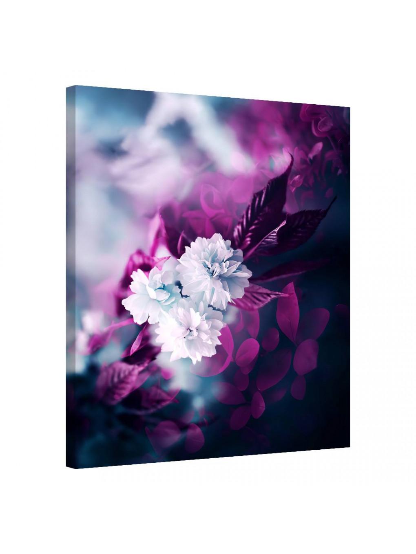 Pretty in Purple_PRTNPRP311_0