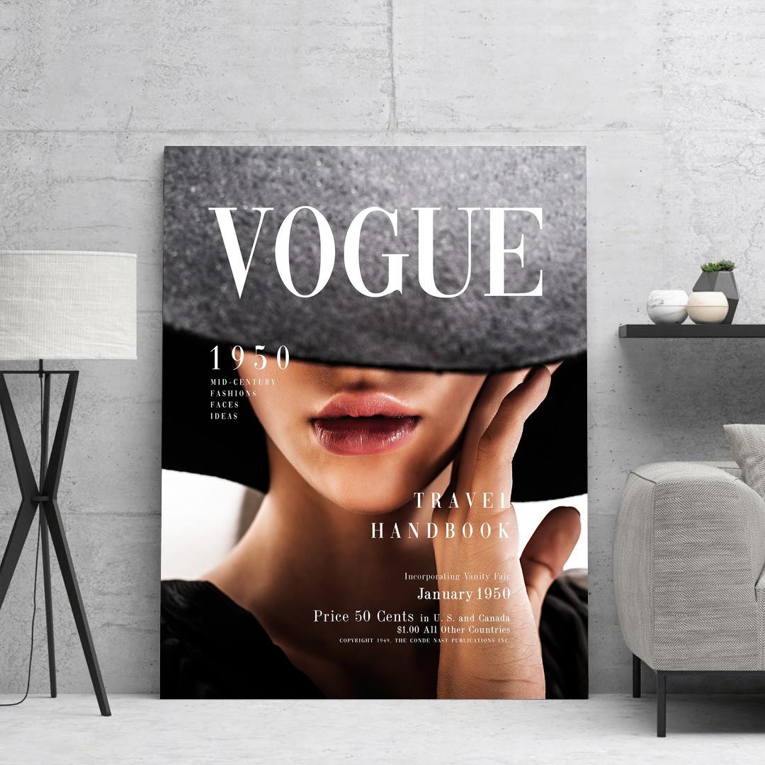 Vogue 1950_VGE317_5