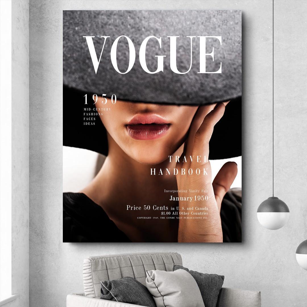 Vogue 1950_VGE317_3