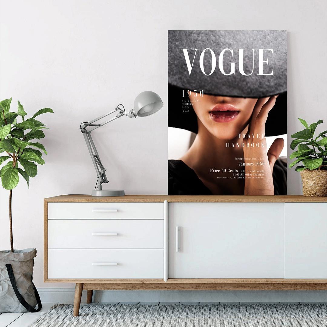 Vogue 1950_VGE317_8