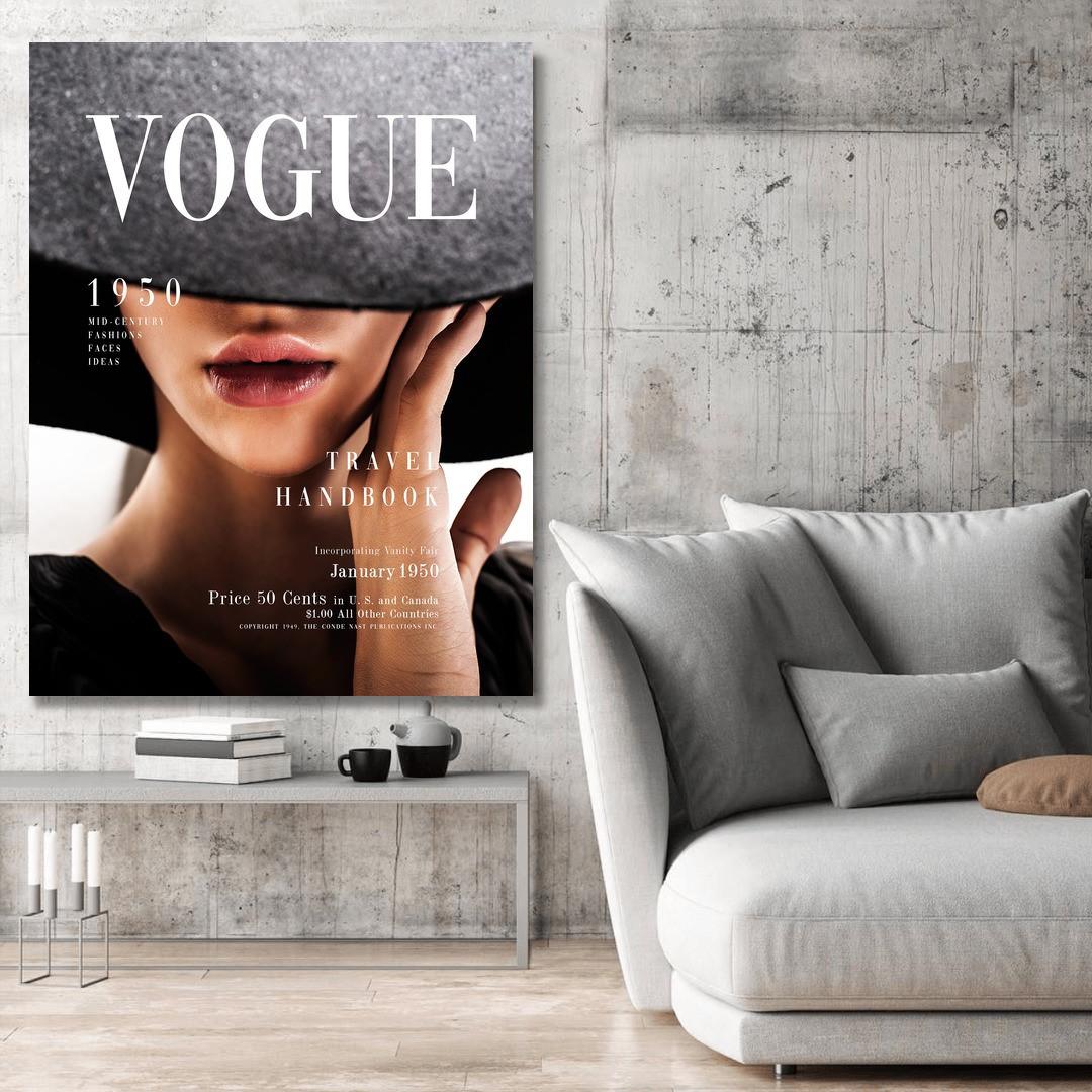 Vogue 1950_VGE317_6
