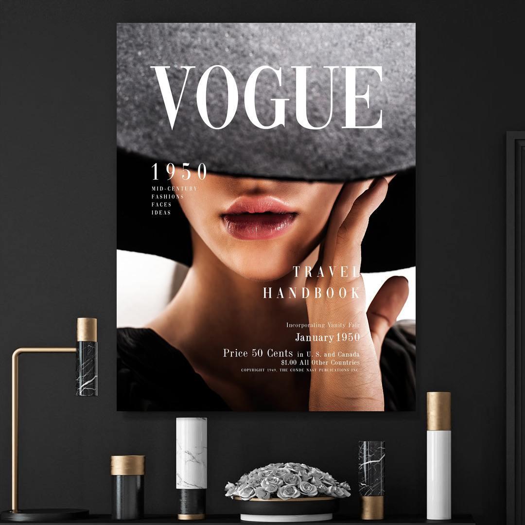 Vogue 1950_VGE317_4