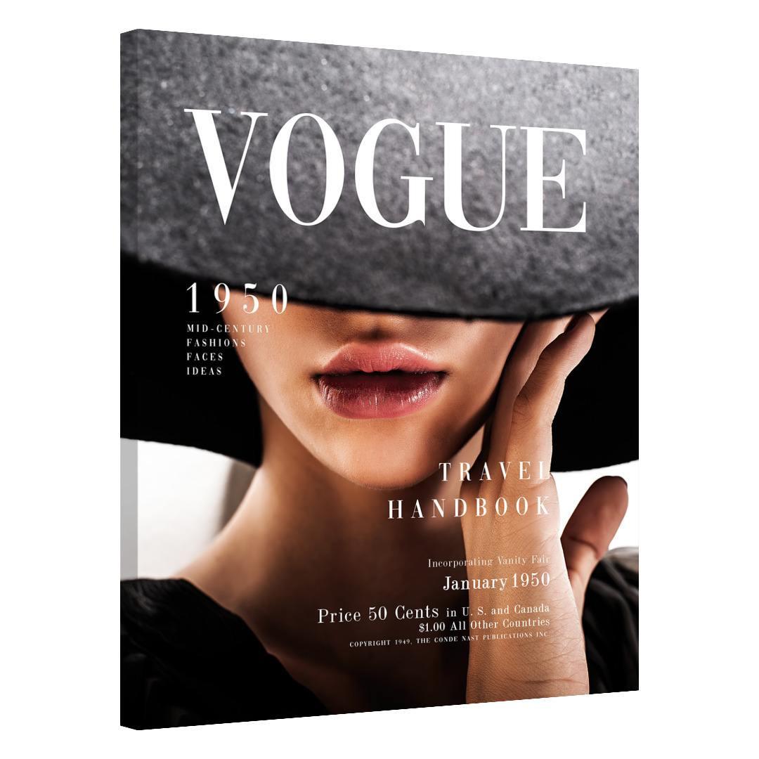Vogue 1950_VGE317_0