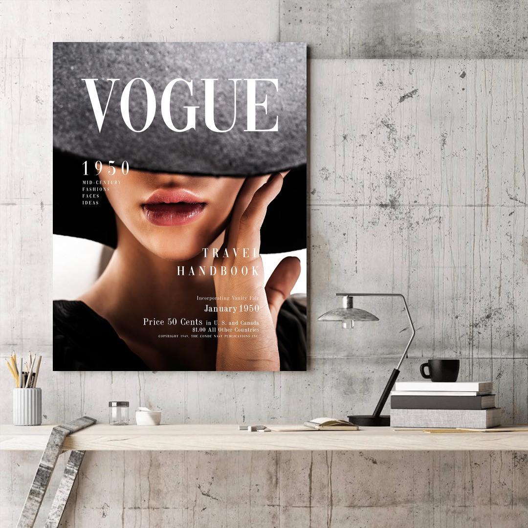 Vogue 1950_VGE317_7