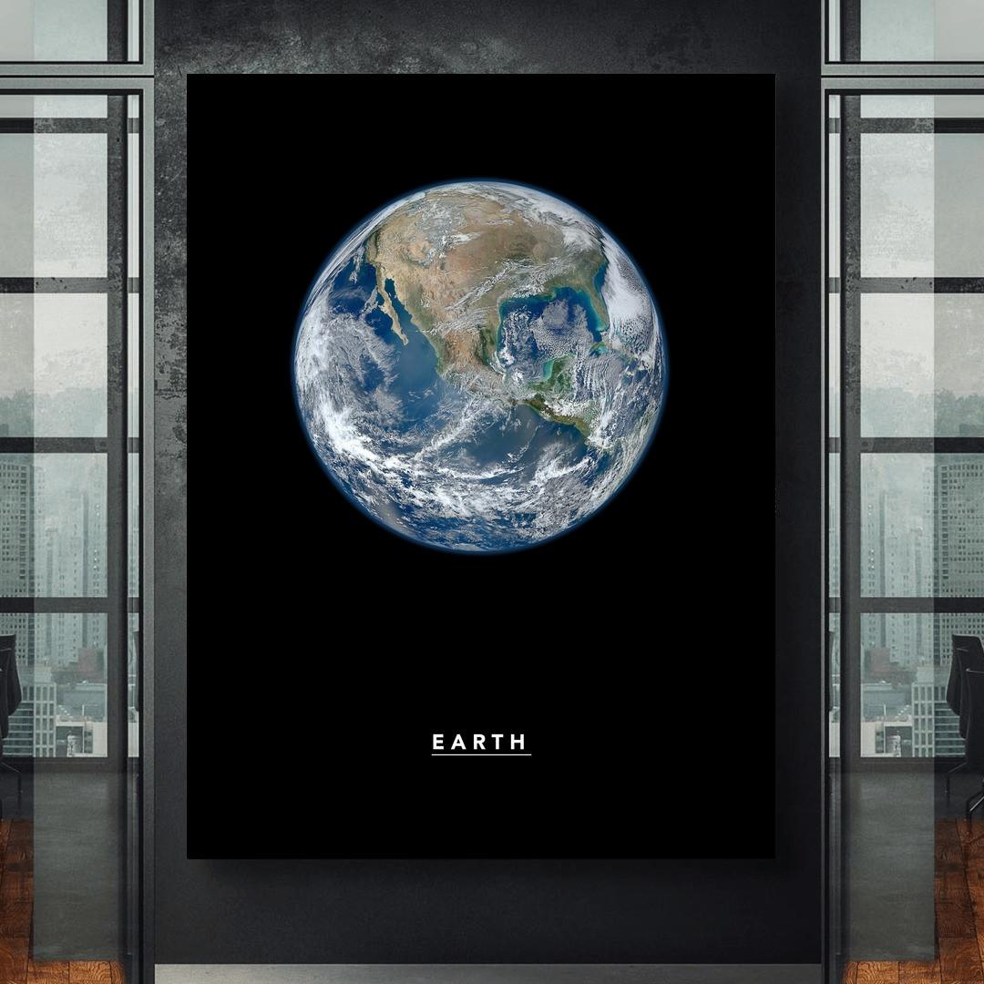 Earth_RTH319_1