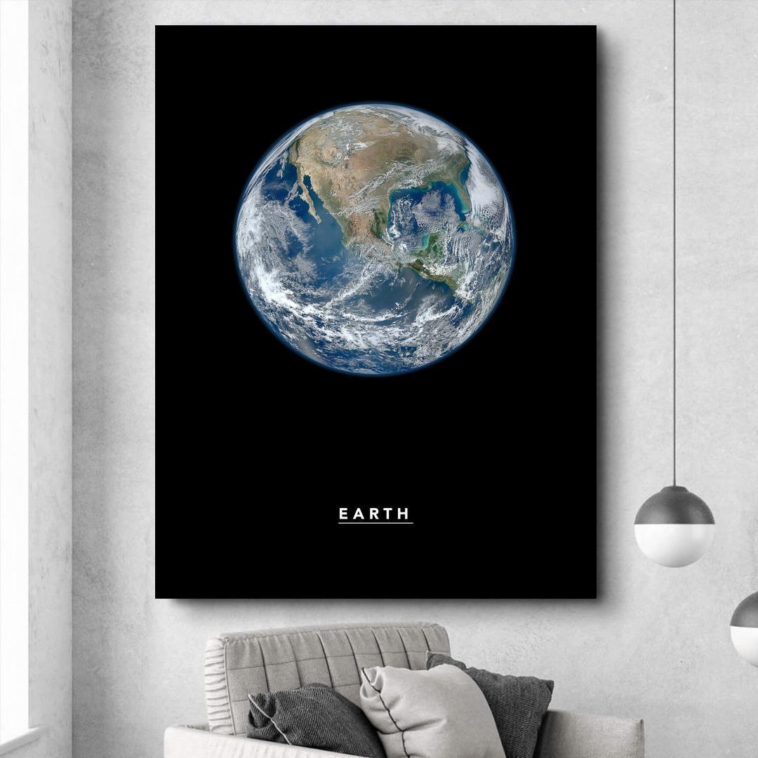 Earth_RTH319_4