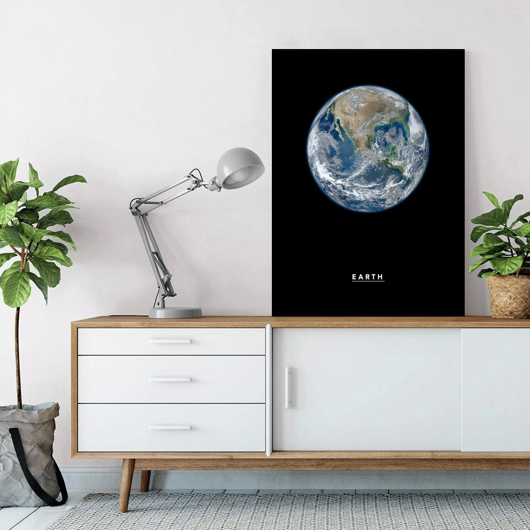 Earth_RTH319_2