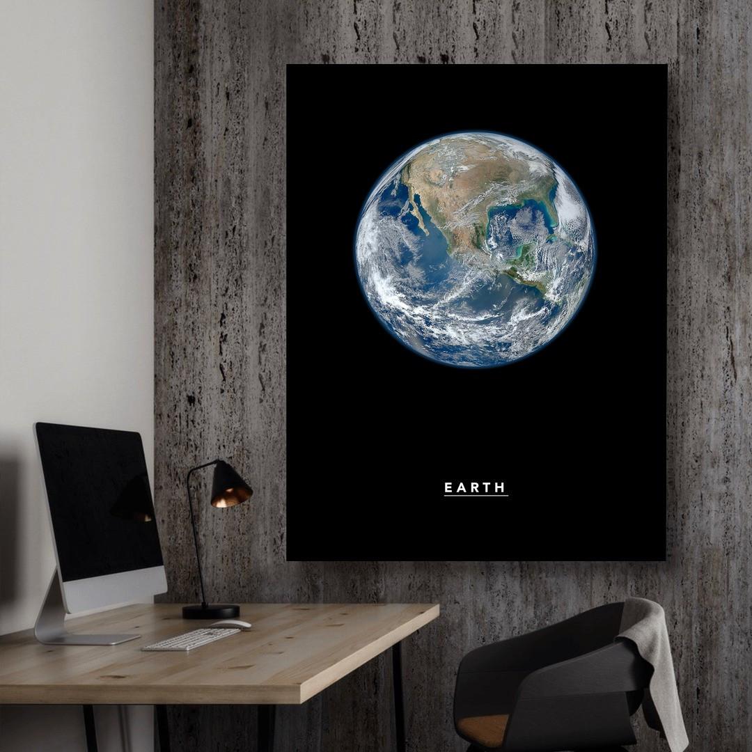 Earth_RTH319_5