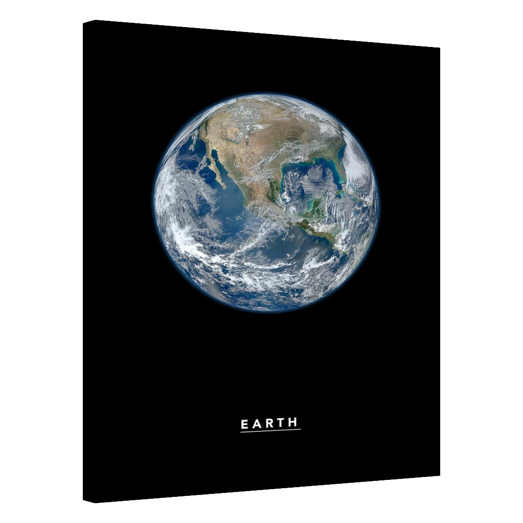 Earth_RTH319_0