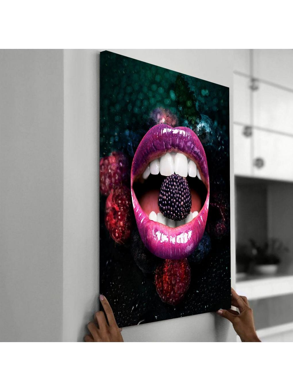 Raspberry Lips_RBR134_5
