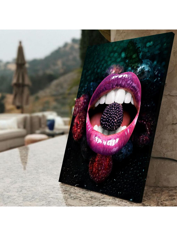 Raspberry Lips_RBR134_3