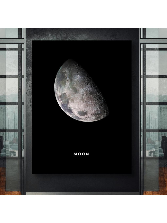 Moon_MON320_1