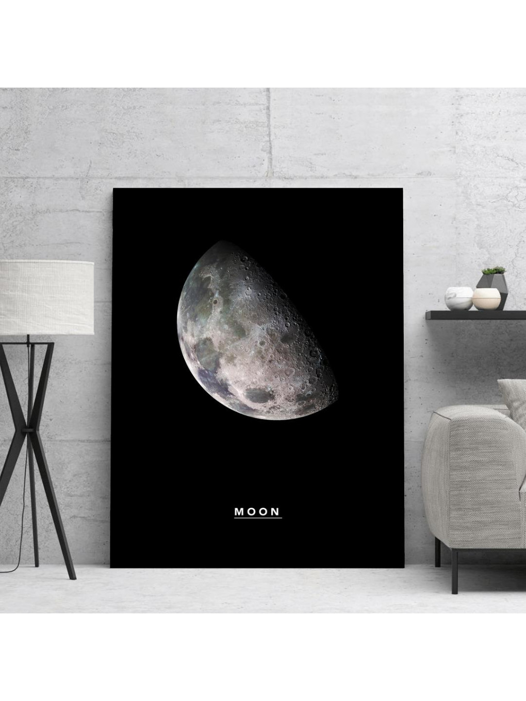 Moon_MON320_4