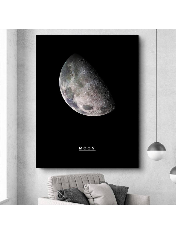 Moon_MON320_5