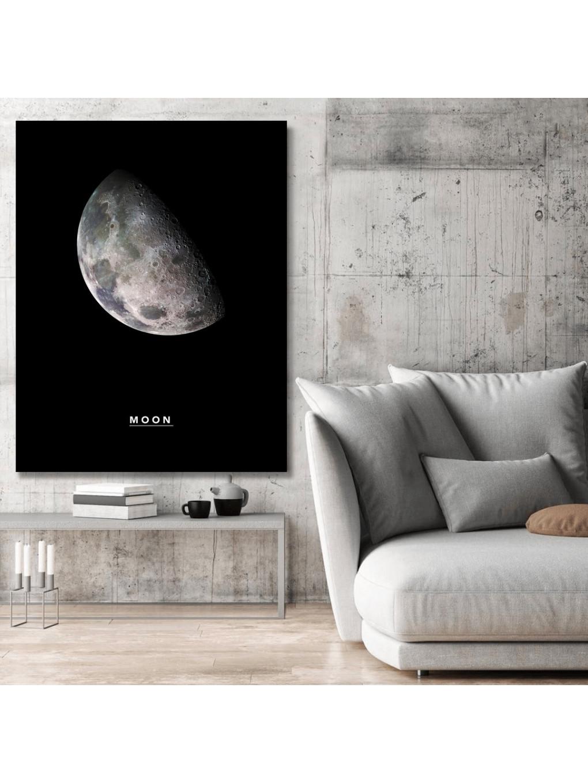 Moon_MON320_3