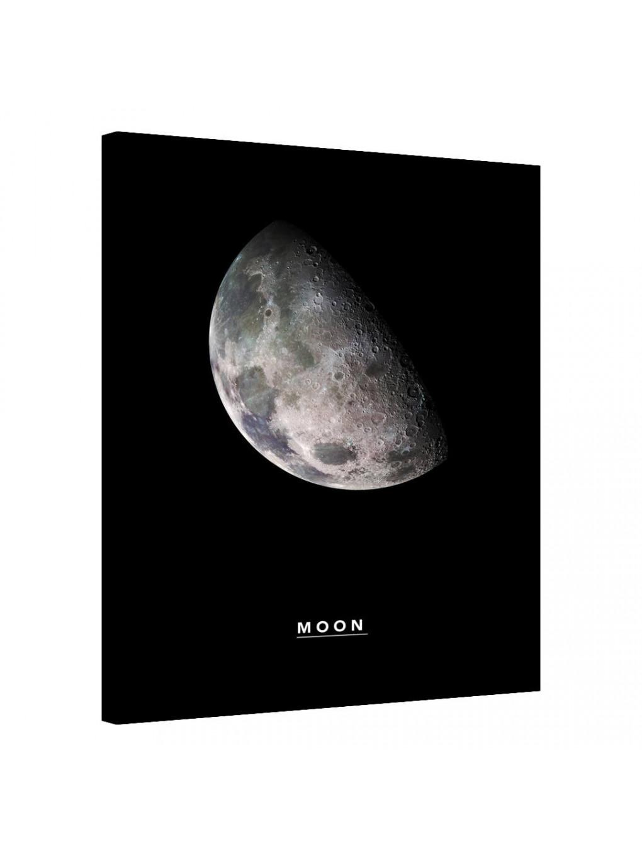 Moon_MON320_0