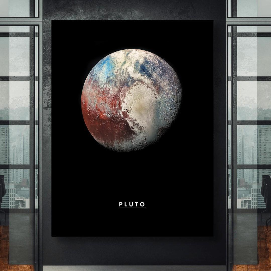 Pluto_PLT321_1