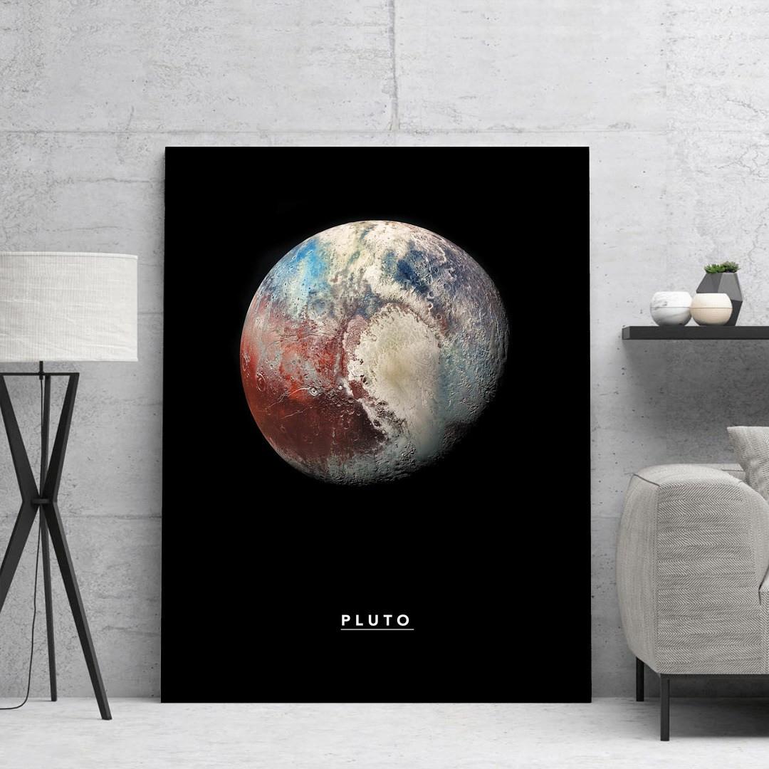 Pluto_PLT321_4