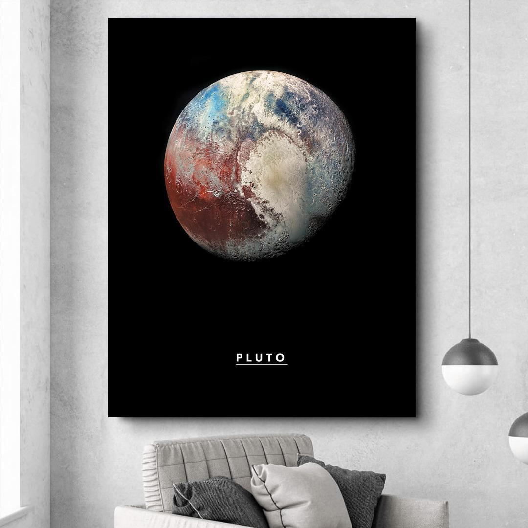 Pluto_PLT321_5
