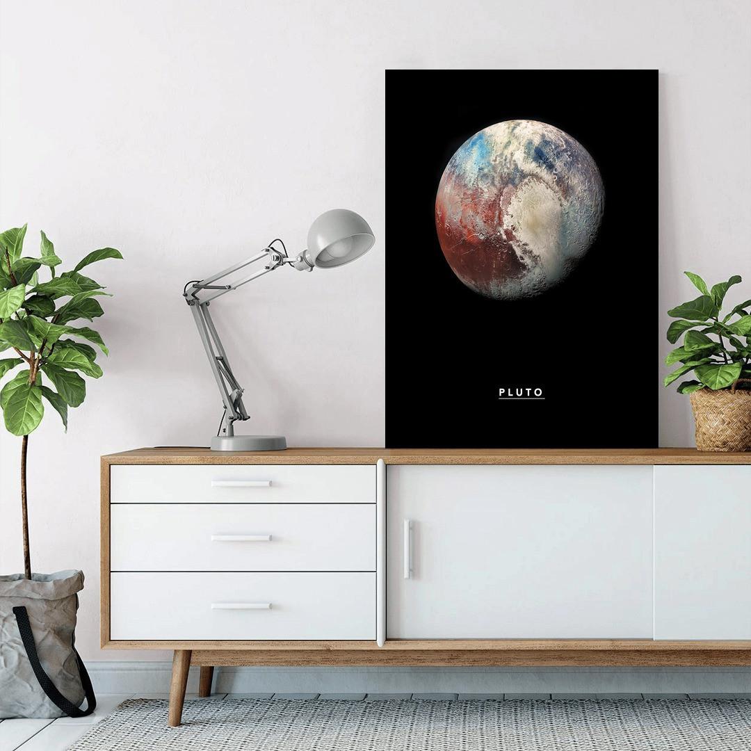Pluto_PLT321_2
