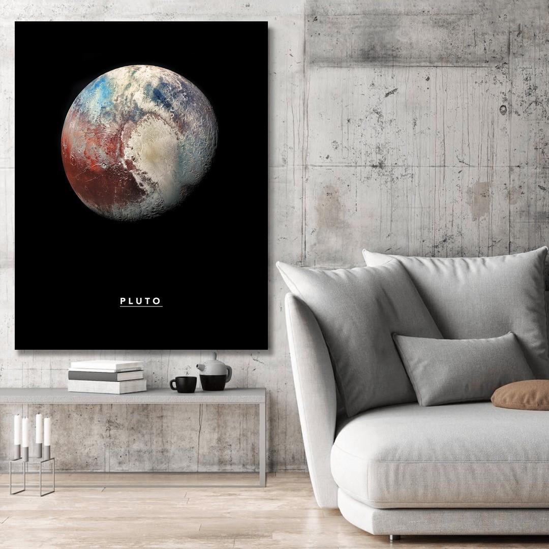 Pluto_PLT321_3