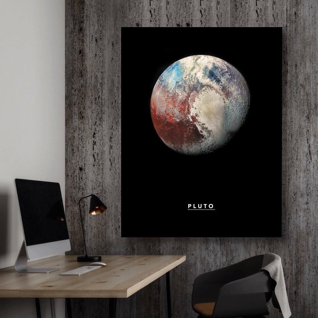 Pluto_PLT321_6