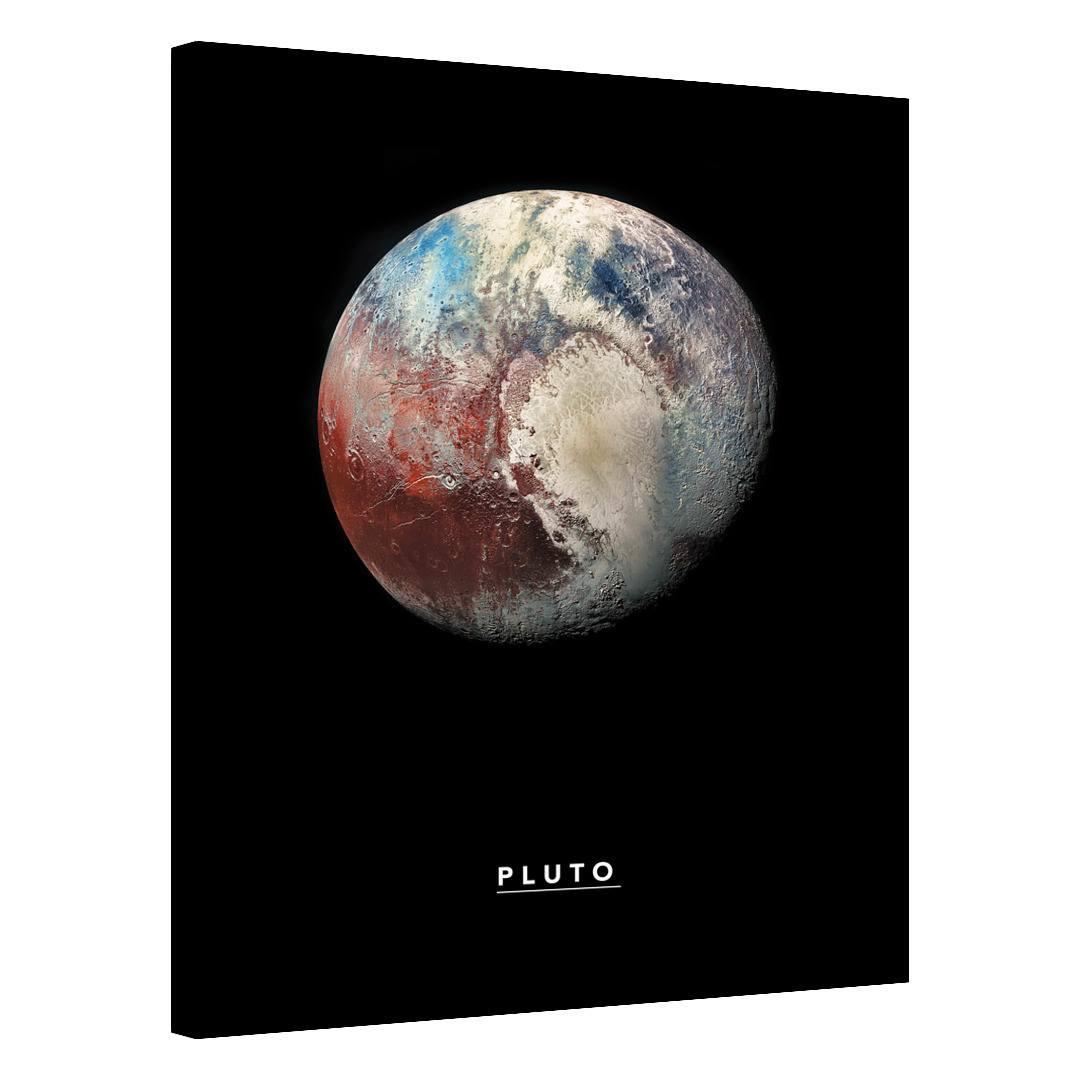 Pluto_PLT321_0