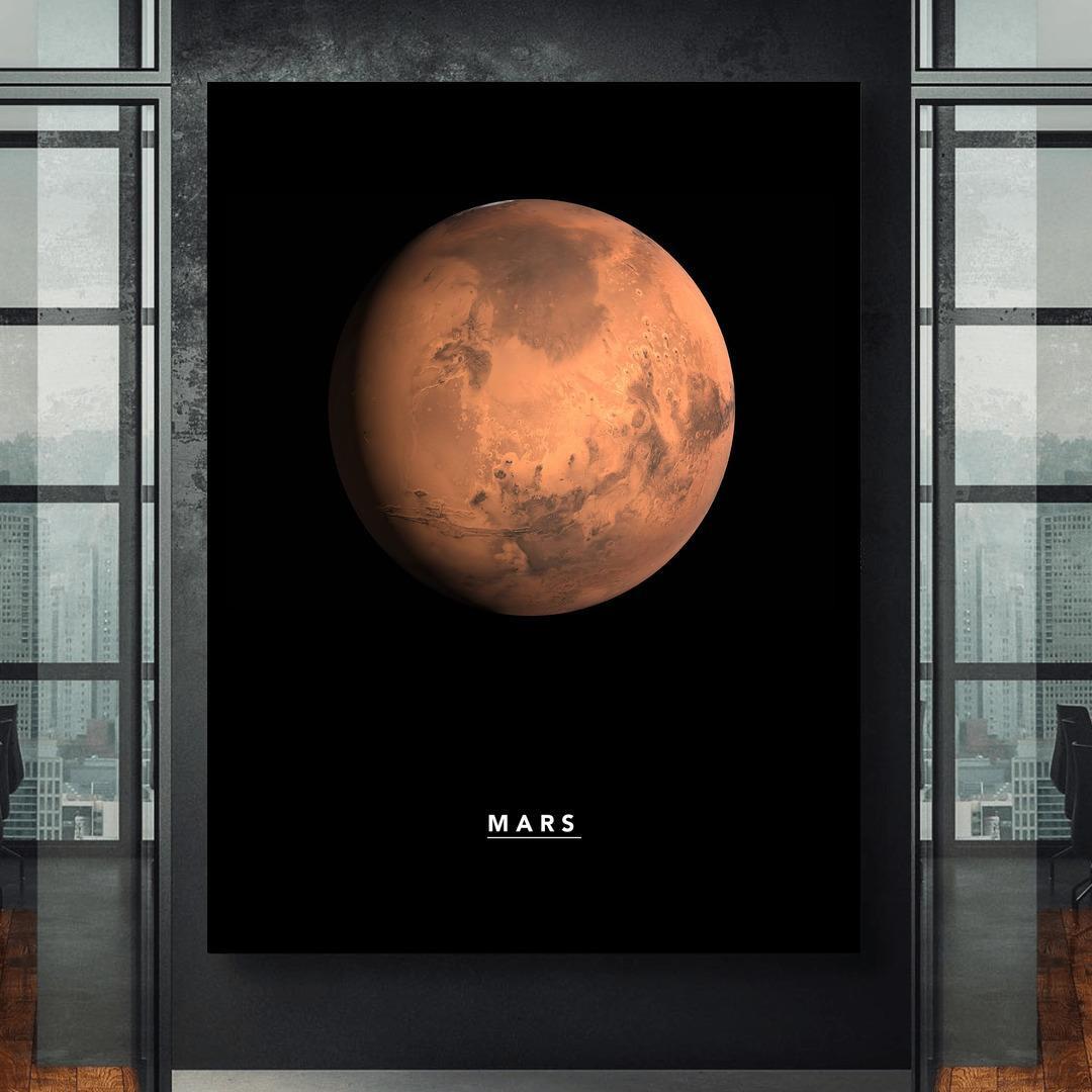 Mars_MRS322_1