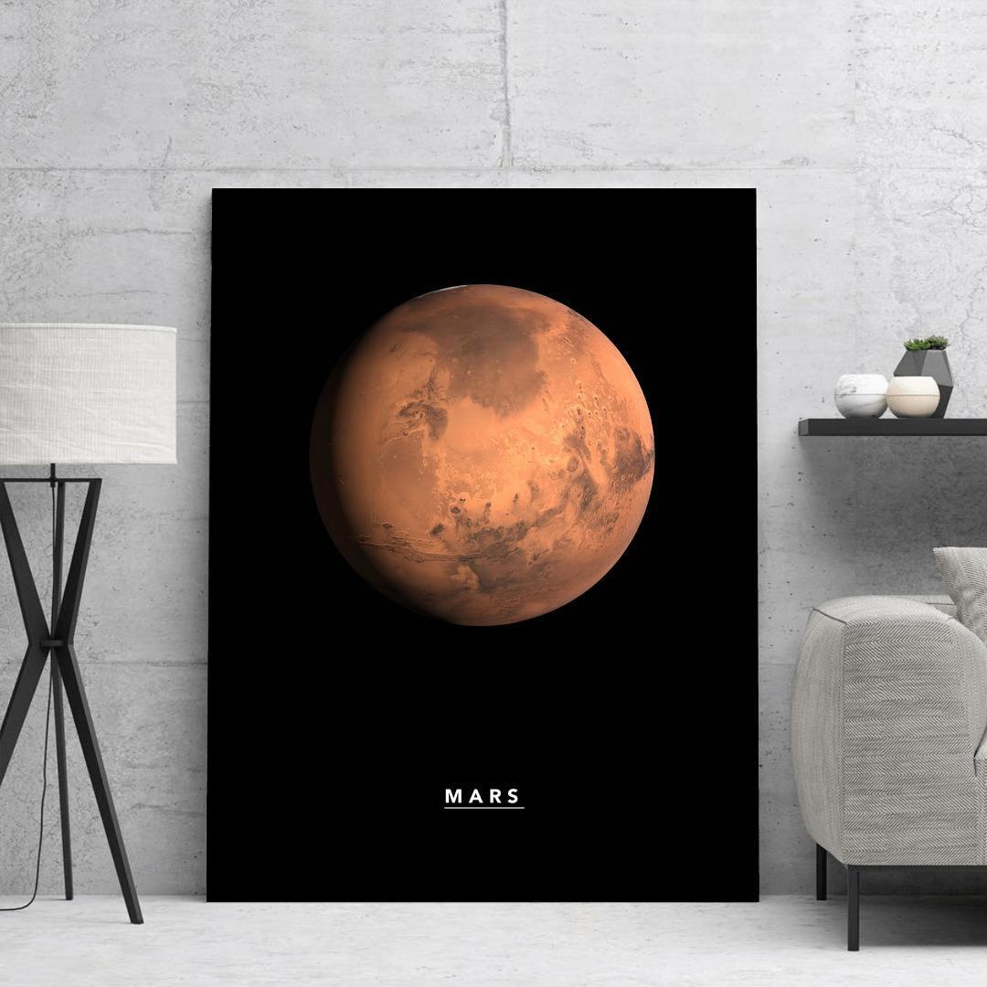 Mars_MRS322_5