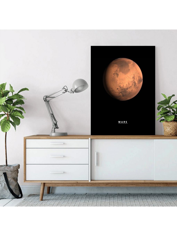 Mars_MRS322_3