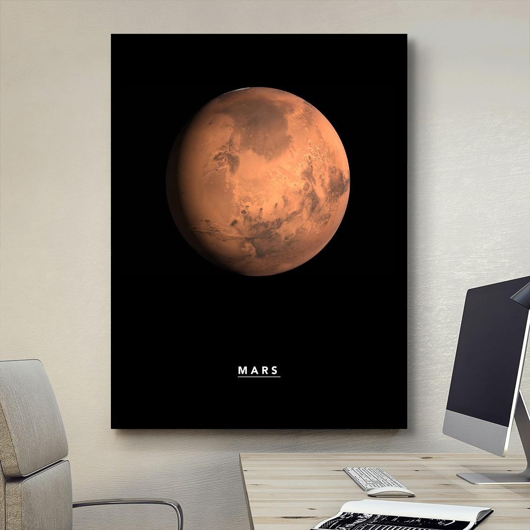 Mars_MRS322_2