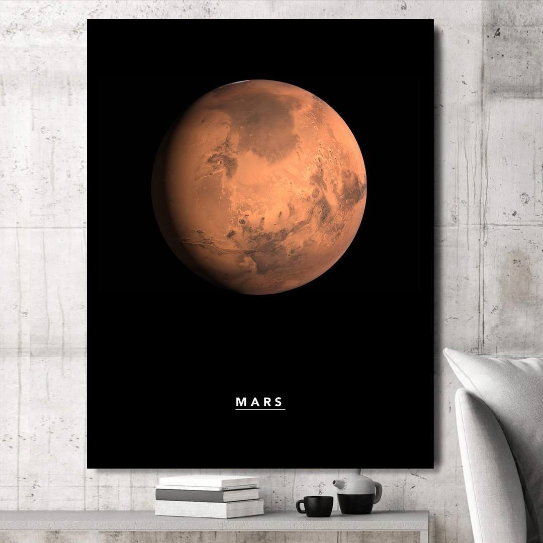 Mars_MRS322_6