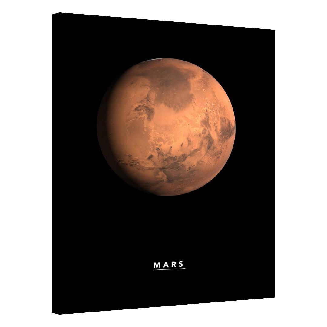 Mars_MRS322_0