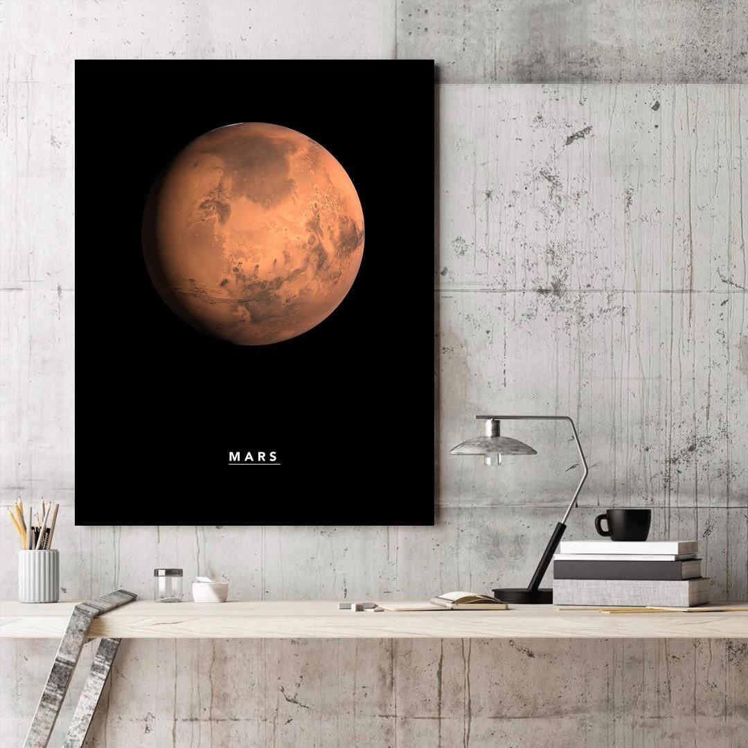 Mars_MRS322_4