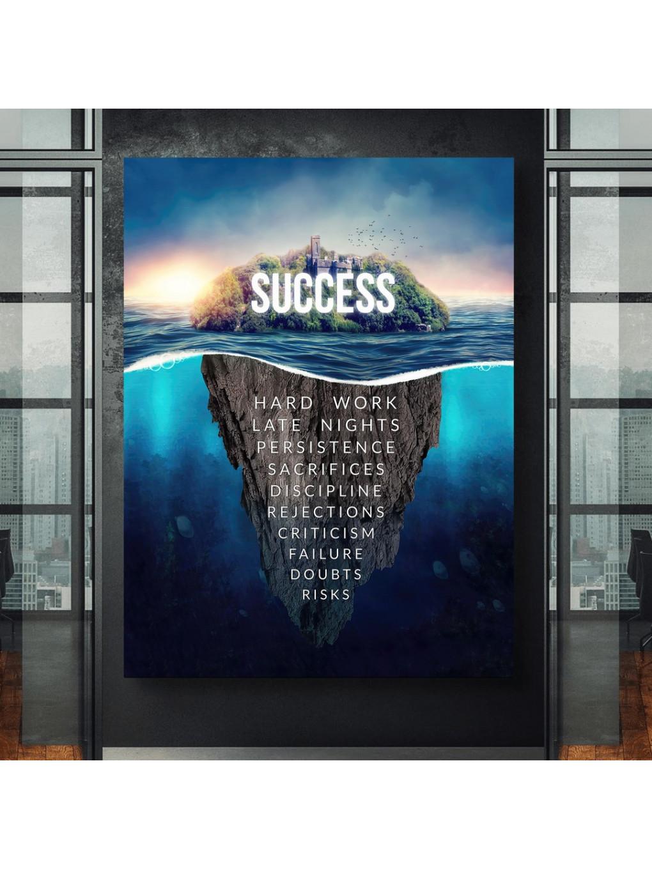 Success Island · Sunset_SCCSLNSNS326_1