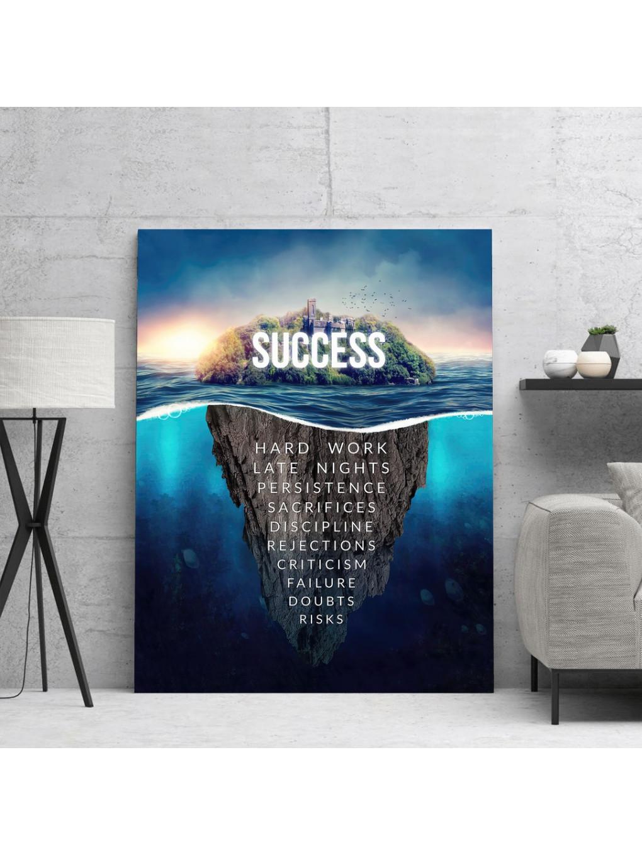 Success Island · Sunset_SCCSLNSNS326_2