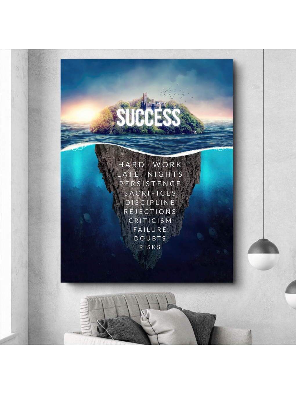 Success Island · Sunset_SCCSLNSNS326_3