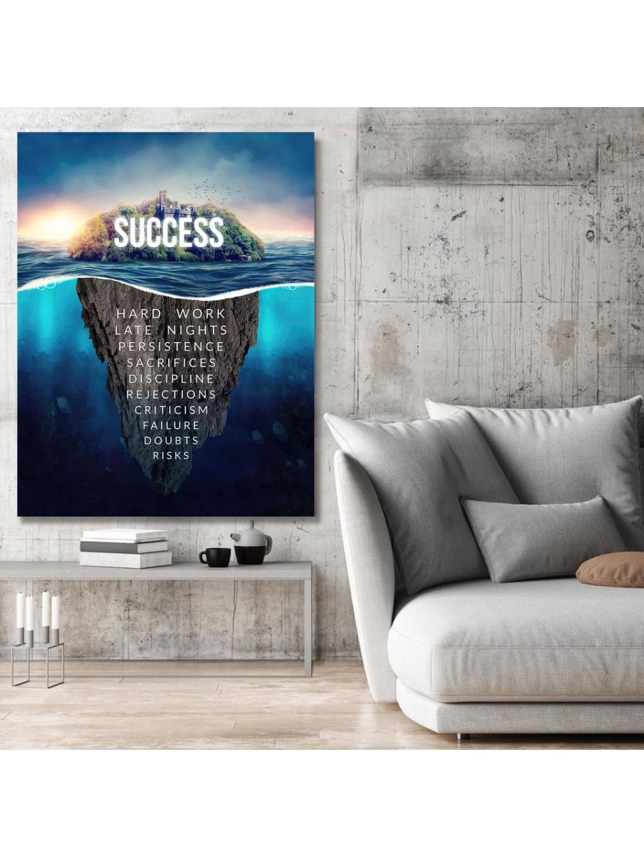 Success Island · Sunset_SCCSLNSNS326_8